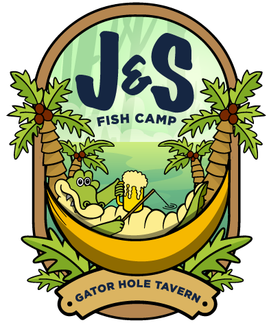 J and S Fish Camp